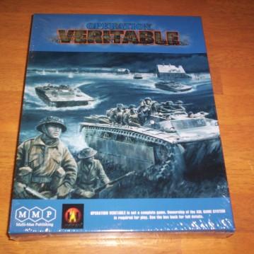 operationveritable-1