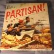 partisan1