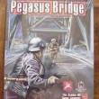 pegbridge1