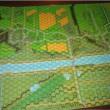 pegbridgemap