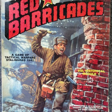 redbarricades1st-feature