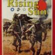 risingsun-1