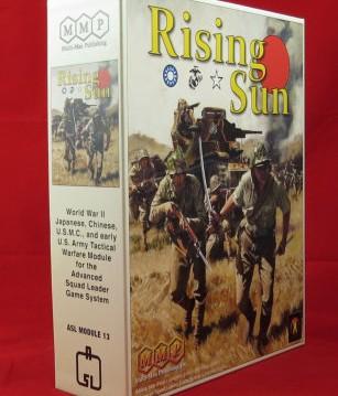 risingsun-2