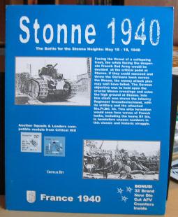 stonne1