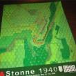 stonne2