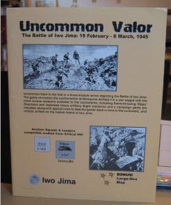 uncommon1