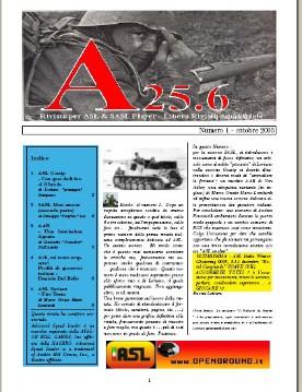 A25-6