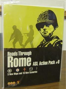 actionpack8-1