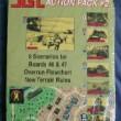 actpack2-1