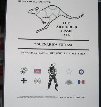 armouredaussie1