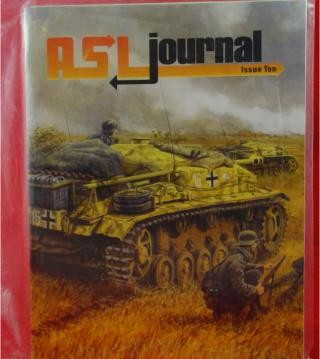 asljournal10-1