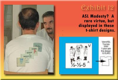 aslmuseumclothingex12