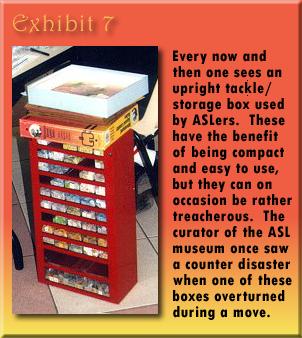 aslmuseumcountersex7