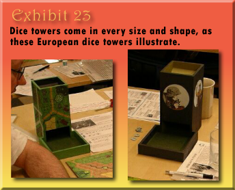 aslmuseumdicestuffex23