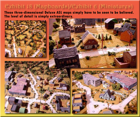 aslmuseummapsex18