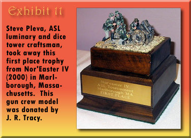 aslmuseumprizesex11