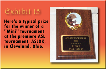 aslmuseumprizesex15