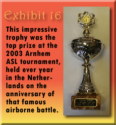 aslmuseumprizesex16