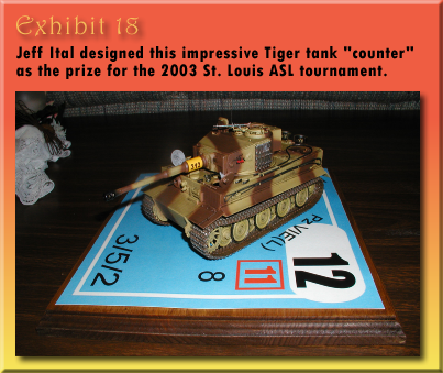 aslmuseumprizesex18