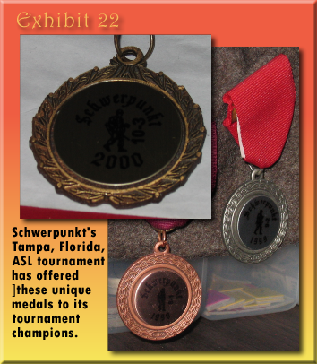 aslmuseumprizesex22