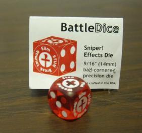 battledicesniper1