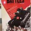battles4-1