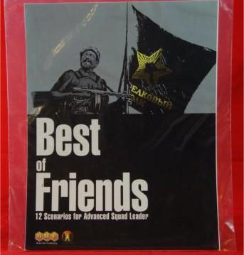 bestoffriends-1