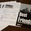 bestoffriends-4