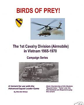 birds of prey pic 1