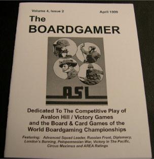 boardgamer4