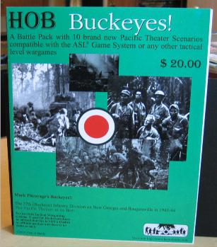 buckeyes1