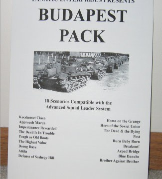 budapestpack1