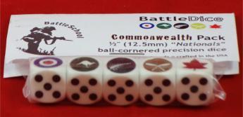 commonwealthdice-1
