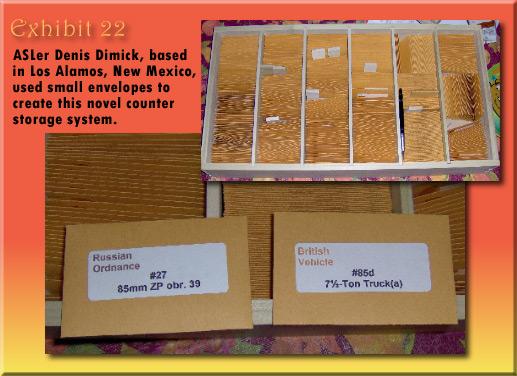 counters-exhibit22