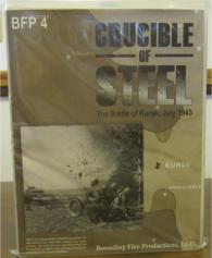 crucibleofsteel-1