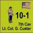 custer-1