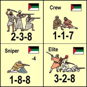 desertwarriors1