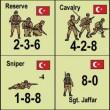 desertwarriors3