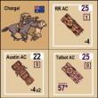 desertwarriors4