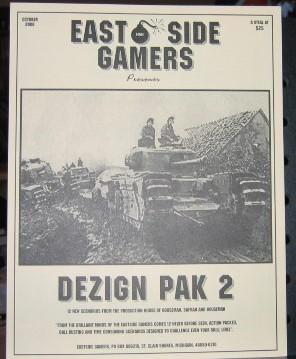 dezignpak2-1