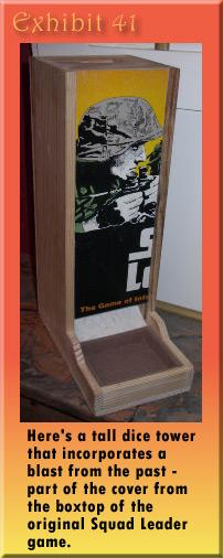 dice-exhibit41