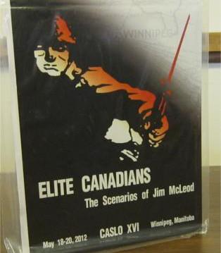 elitecanadians-1