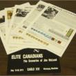 elitecanadians-2