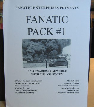 fanatic1