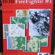 firefights1-1