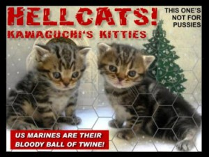 hellcats2