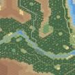 hellscornermap1