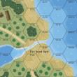 hellscornermap2