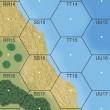 hellscornermap3