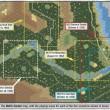 hellscornermap5